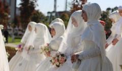 В ЧР с 27 мая начнут выдавать справки для лиц, вступающих в брак