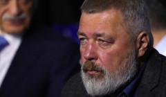 Родные бывших чеченских боевиков потребовали удалить статью «Новой газеты»