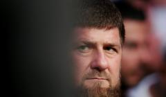 В Кремле заявили об отсутствии данных о здоровье Кадырова