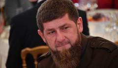 Кадыров призвал медиков и силовиков забыть об отпуске и отдыхе