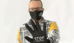 Почти четверть россиян считают коронавирус «выдумкой»
