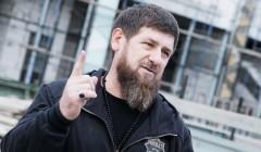 Рамзан Кадыров разъяснил выражение «Ахмат-Сила»