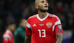 Футболист сборной России порассуждал о возможности расслабиться в Чечне