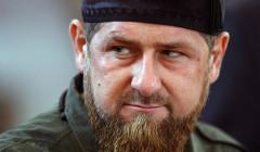 Кадыров ответил на новые сообщения о его лечении в Москве