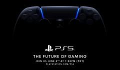 Официально: PlayStation 5 представят 4 июня