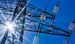 «Чеченэнерго» оповещает о временном отключении света 6 и 7 июля