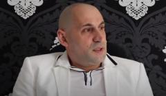 В Австрии проходят поминки убитого чеченского политэмигранта Умарова