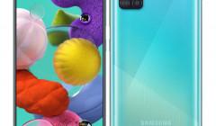 Honor стал лидером рынка смартфонов в России во втором квартале 2020 года