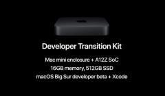 Массовое производство процессоров Apple A14 для iPhone 12 уже началось. Apple A14X для будущих iPad Pro следующие в очереди