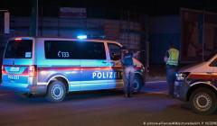 Кадыров заявил о непричастности к убийству чеченца в Австрии