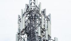 Масштабный сбой в сетях «МегаФона» и Yota: абоненты лишились интернет-доступа
