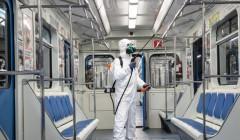 ВОЗ не исключает возвращение ограничений в России из-за коронавируса
