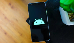 Раскрыты первые подробности Android 12