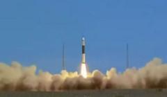 Кина не будет: авария новейшей китайской ракеты-носителя похоронила развлекательный спутник Bilibili