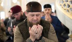 Рамзан Кадыров: «Кунта-Хаджи оставил яркий след в истории мусульманской уммы»
