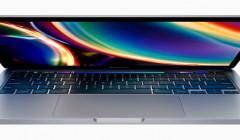 Apple предупредила о последствиях заклеивания веб-камеры MacBook