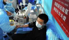 Вирусолог из Гонконга обвинила Китай в сокрытии правды о коронавирусе