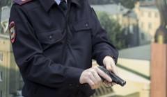 В Дагестане задержана бандгруппа с участием сотрудника Росгвардии, поставлявшая оружие из Чечни