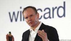 Финансовый скандал века в Германии: обманщики из Wirecard