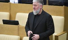 Из Москвы в Чечню вернули более 100 человек за «недостойные поступки»