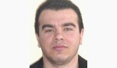 МВД заинтересовалось статусом чеченского вора в законе Ахмеда Шалинского