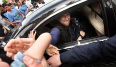 """""""Жителей Чечни используют как бойцов"""". Как пропаганда Кадырова отвечает на санкции"""