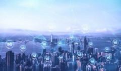 Распространение 5G приведёт взлёту популярности фиксированного беспроводного веб-доступа