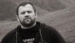 Словакия выслала россиян, предположительно причастных к убийству чеченца Хангошвили