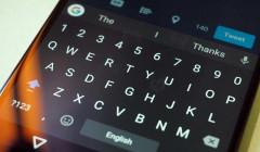Android 11 позаимствует еще одну функцию iOS
