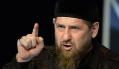 Кадыров назвал единственную проблему российской вакцины от коронавируса