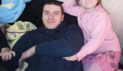 Житель Татарстана Сергей Кукушкин отделался исправработами по делу о насилии над малолетней дочерью