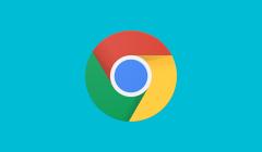 Google протестирует систему отображения доменых имён вместо полных URL-адресов, чтобы бороться с мошенниками