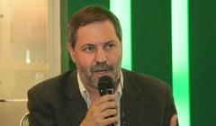 Черкесские общественники просят Генпрокуратуру проверить высказывания Михаила Леонтьева