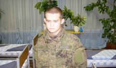 Судьбу срочника Шамсутдинова доверили присяжным