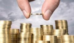Правительство РФ одобрило трехлетний проект бюджета
