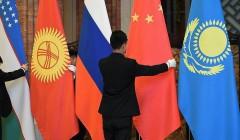 Возобновляется авиасообщение между Россией и Центральной Азией