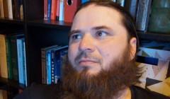 Европейский суд по правам человека вынес решение о компенсации за пытки в Чечне Мусе Ломаеву