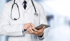 В ЧР наблюдается сравнительно невысокая заболеваемость онкологией