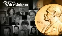 Цитирования до Стокгольма доведут? Кому прочат Нобелевские премии 2020 года