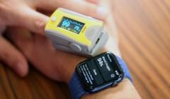 Новые Apple Watch не способны нормально определять уровень кислорода в крови