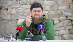 Рамзан Кадыров о происшествии во Франции: «Мы осуждаем этот террористический акт»
