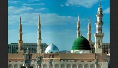 Известные мусульмане – об отношении к пророку Мухаммаду