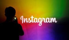 Instagram обвинили в сливе личных данных детей. Евросоюз проводит расследование