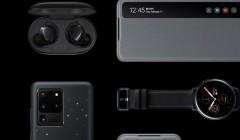 Дурной пример заразителен: Samsung планирует убрать зарядку и наушники из комплекта Galaxy S21