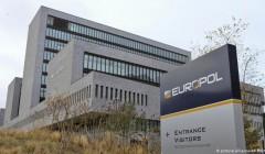 Европол разыскивает 18 самых опасных педофилов и насильников