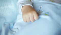 В ЧР дети, родившиеся 29 октября и названные в честь Пророка Мухаммада (с.а.в.), членов его семьи и ближайших его соратников, получат по 100 тыс. рублей