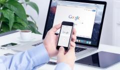 Apple готовит замену поиска Google