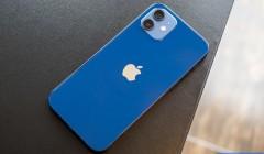 Apple назвали самым дорогим мировым брендом