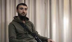 В Швеции предъявлены обвинения в покушении на убийство чеченского блогера Абдурахманова
