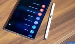 Samsung подтвердила закрытие линейки смартфонов Galaxy Note